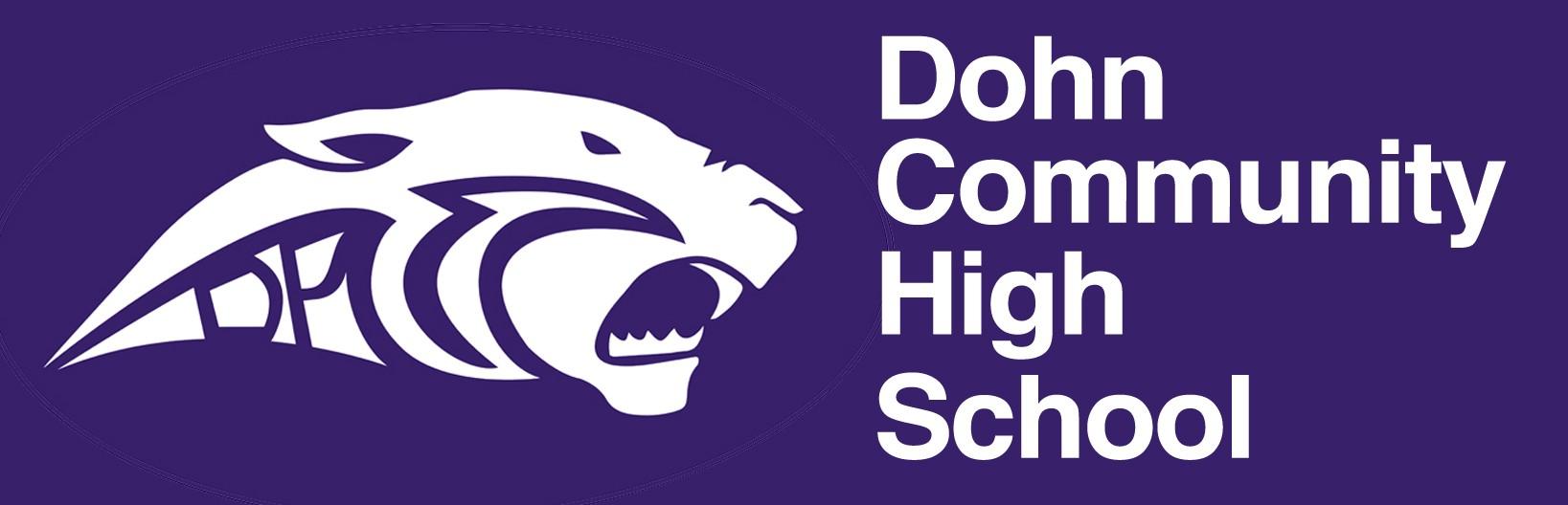 Dohn School