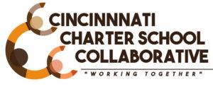 Cincinnati Charter School Collaborative