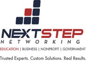 NextStep Networking