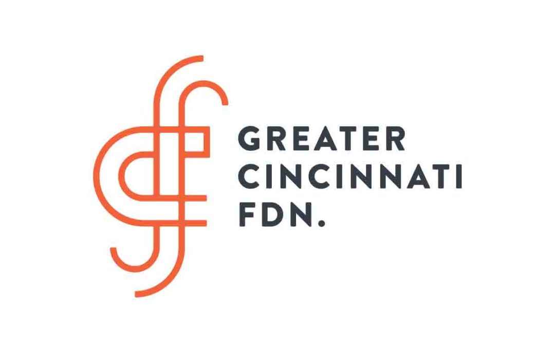Dohn Announces Greater Cincinnati Foundation Grant Award